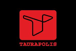RALIO SPAUSTUVĖ